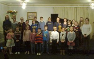 13-3-22-end-of-term-concert-small