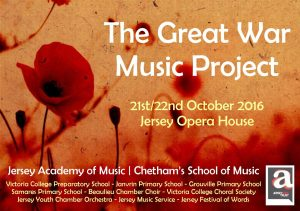 the-great-war-music-project